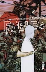Fables-T4-couv