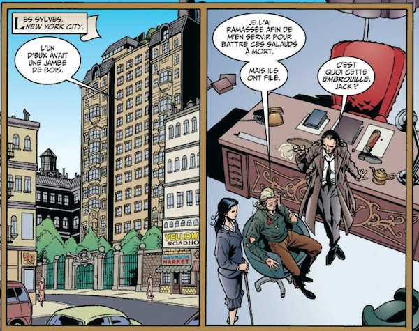 Fables-T5-planches