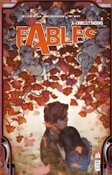 Fables-T6-couv