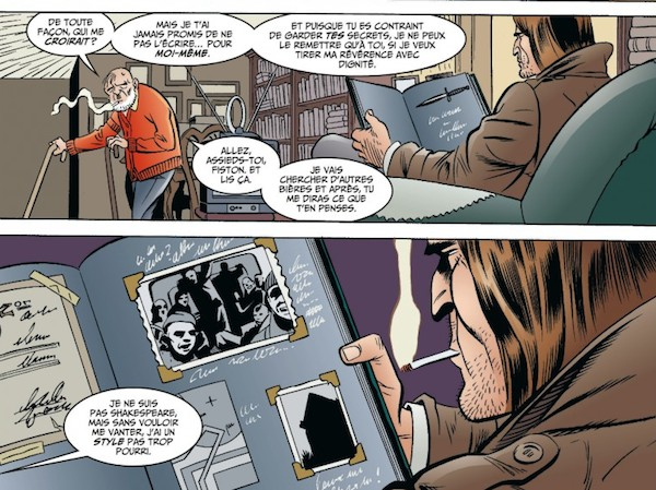 Fables-T6-planches