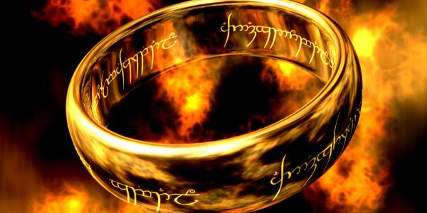 Focus Tolkien Une