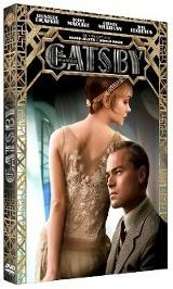 Gatsby DVD