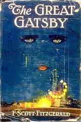 Gatsby Livre