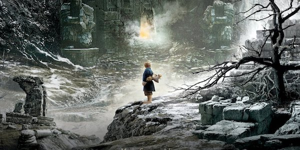 Hobbit2bof-haut