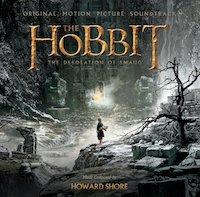 Hobbit2bof-jaq