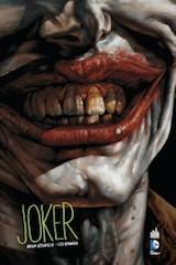 Joker-couv