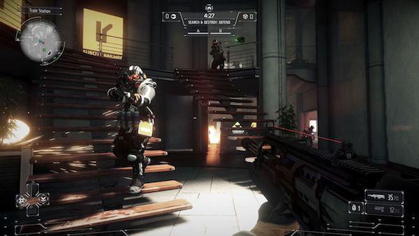 KillzoneShadow-3