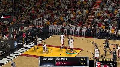 NBA+2K13+FULL++23