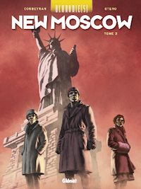NewMoscow-T2