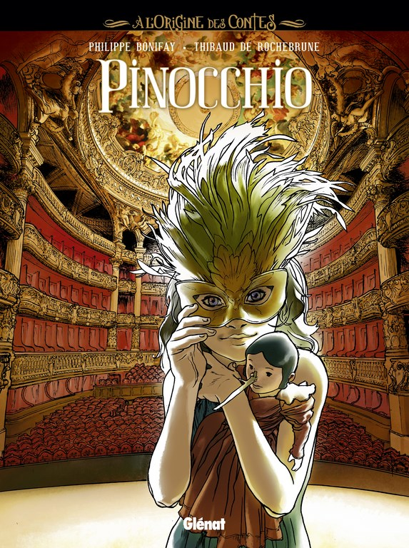 PINOCCHIO[BD].indd.pdf