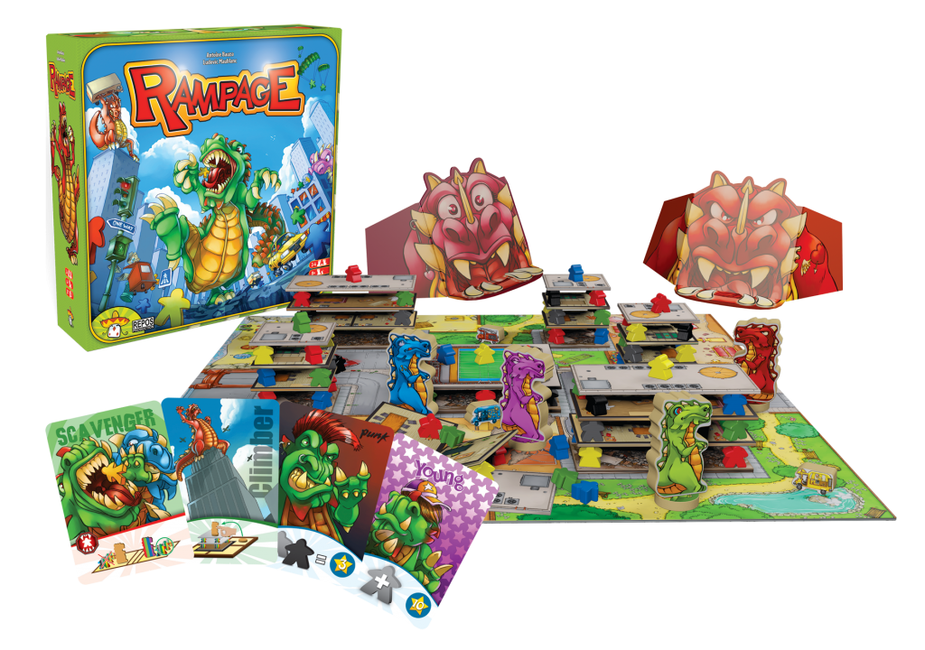 RAMPAGE_PACKAGING_CONTENT