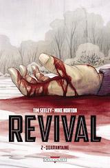 Revival2-couv