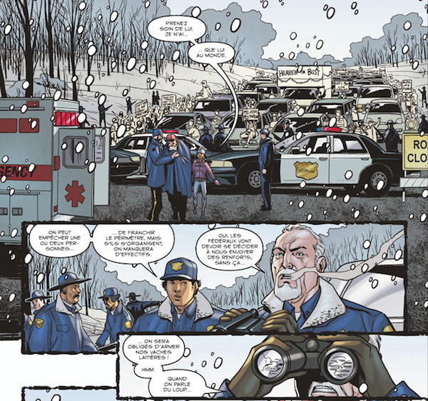 Revival2-planches