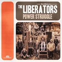 The-Liberators-jaq