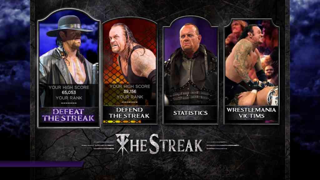 WWE-2K14-The_Streak_1