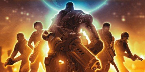 XCOM-EnemyWithin-haut