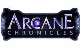 Arcane Chronicles