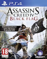assassins-creed-iv-black-flag-jaquette-PS4