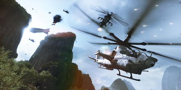 battlefield-4-XboxOne-1