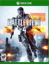 battlefield-4-XboxOne-jaq