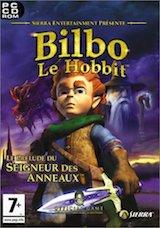 bilbo-le-hobbit-pc