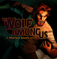 jaquette-the-wolf-among-us-jaq
