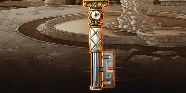 locke-and-key-T5-haut