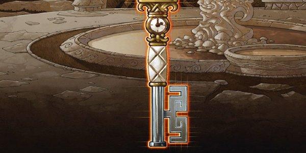 locke-and-key-T5-haut