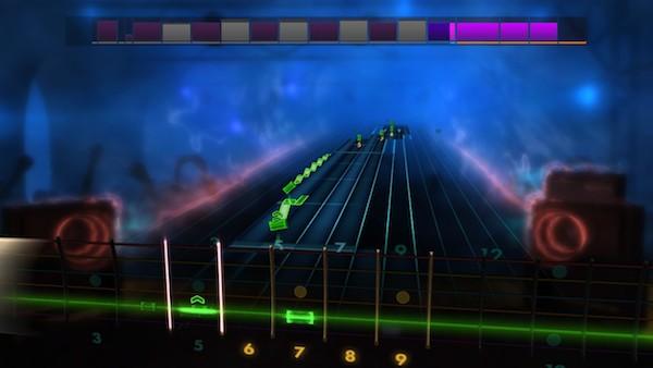 rocksmith-edition-2014-1