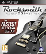 rocksmith-edition-2014-jaq