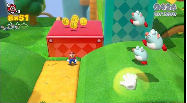 super-mario-3d-world-opening-on-wii-u-this-december-1099111