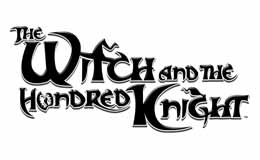 The Witch and the Hundred Knight