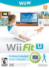 Wii Fit U with Ped_1up