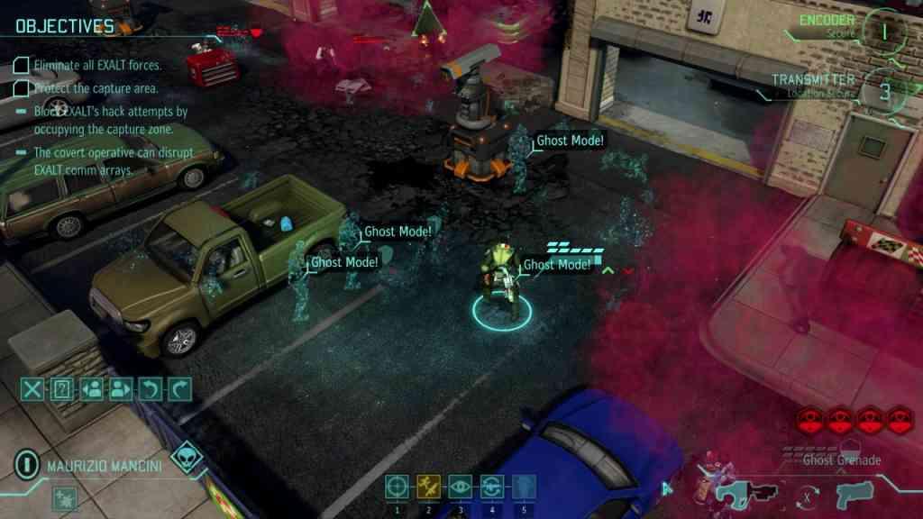 xcom-enemy-within-525693788b63c