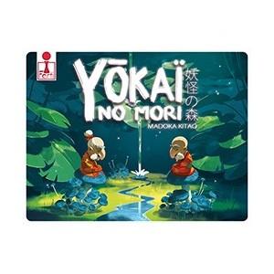 yokai-no-mori
