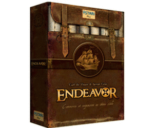 ystari-games-endeavor-vf