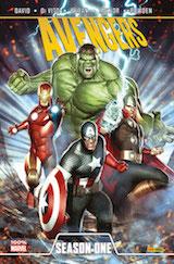 Avengersseason1_FID_cover.indd