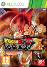 DBZ-BattleOfZ-jaq