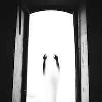 IllumSphere-Ghosts-jaq