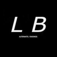 LeeBannon-Alternate-jaq