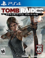 TombRaider-DefinitiveEdition-jaq
