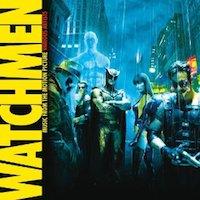 Watchmen-Music-jaq