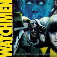 Watchmen-OriginalScore-jaq