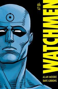 Watchmen-couv