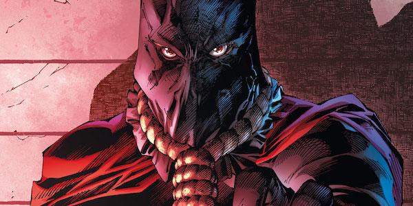 Watchmen-juge