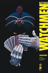 WatchmenCompagnon-couv