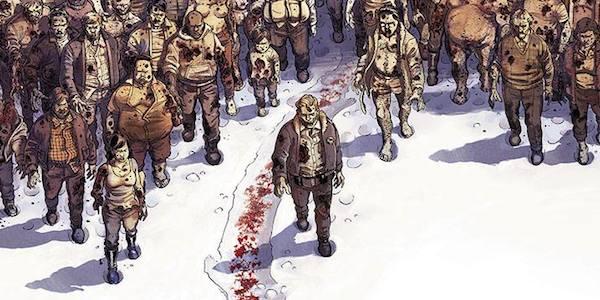 ZombiesT3-haut