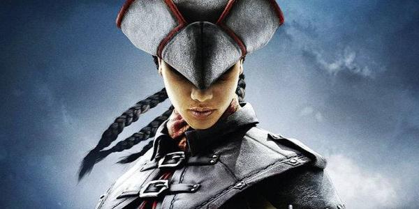 assassin-creed-iii-liberation-haut