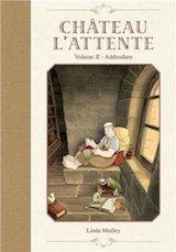 chateau-l-attente-tome-3