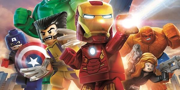 lego-marvel-super-heroes-haut